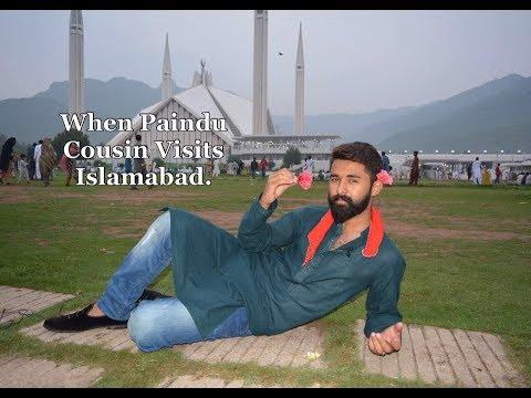 Xxx Mp4 When Paindu Cousin Visits Islamabad Xee Vines 3gp Sex