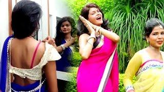 खड़ा करेला बेलनवा | Devra Dularuaa | Teetu Remix | Bhojpuri Hot Songs 2016 new