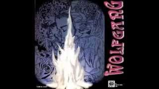 Wolfgang Full Album 1995