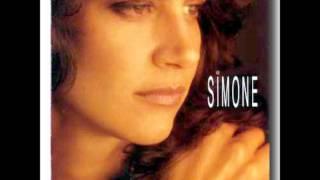 procuro olvidarte (ORIGINAL) - SIMONE