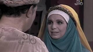 برنامج الأطفال ״زهرة من بستان״ ׀ صلاح ذو الفقار ׀ الحلقة 09 من 30