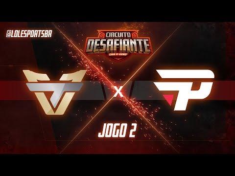Xxx Mp4 Circuitão 2018 Team One X PaiN Gaming Jogo 2 Fase De Pontos 2ª Etapa 3gp Sex