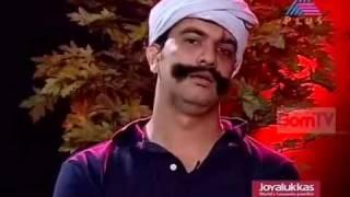Bluff Masters (IndianTerminal.coM) 14th March 2010 [Super Comedy]