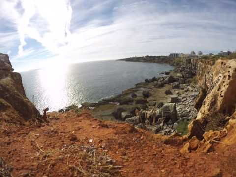 Xxx Mp4 카스카이스 타임랩스 Cascais Beautiful Gopro Timelapse By Angelina Lee 6 3gp Sex
