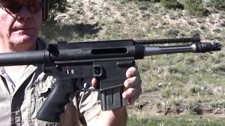How To Shoot Most Pistols At Ten Rounds Per Second - Ruger, Sig, S&W, 1911