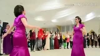 رقص کوردی باآهنگ آبشاری  هراتی😍😍😁😂
