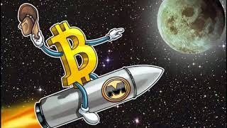 Bitcoin Price today - Upsides Remain Capped (08.4.2018)