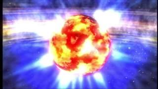 Kosmos Tajemnice Wszechświata HD   NAJGROŹNIEJSZE MIEJSCA W KOSMOSIE   Lektor PL Film Dokumentalny