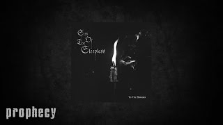 Sun Of The Sleepless - Where in My Childhood Lived a Witch