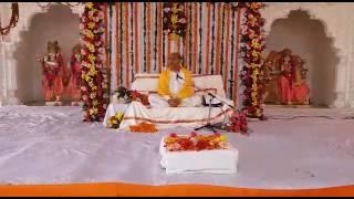 Jeysht Purnima in Naggar, a clip