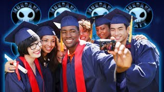 SJSU Freshman forced to pay for mandatory diversity training??