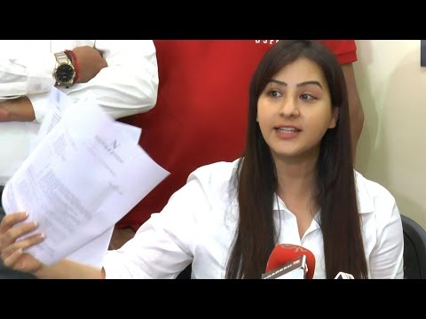 Xxx Mp4 Shilpa Shinde S SHOCKING INTERVIEW On Bhabhi Ji Ghar Par Hain CONTROVERSY 3gp Sex