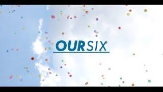 OUR SIX | Catatan Akhir Sekolah SMAN 6 BOGOR 2K18