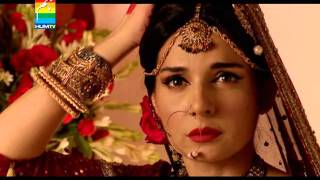 Noor Bano Hum TV Drama Serial Episode 01