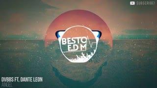 DVBSS Ft. Dante Leon - Angel