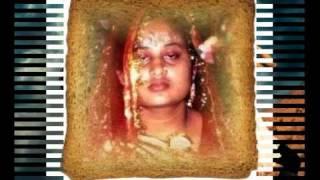 suba bangla song ajkal meyader posondo dacter nukul kumar bisas best bangla song-MASUD_SATHE