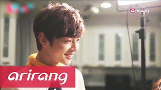 Showbiz Korea _ Actor KIM MIN-JAE(배우 김민재)