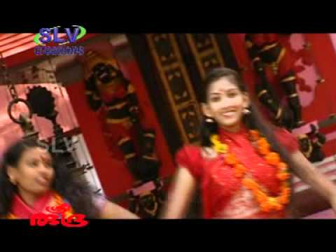 Amma Devi Bagavathi_Religious_Sree Rudra Spl Malayalam Song