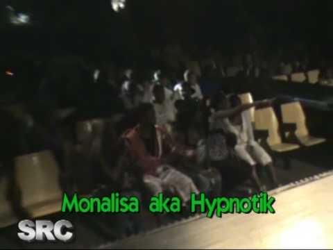 Xxx Mp4 MONALISA Live Montreal LJP 3gp Sex