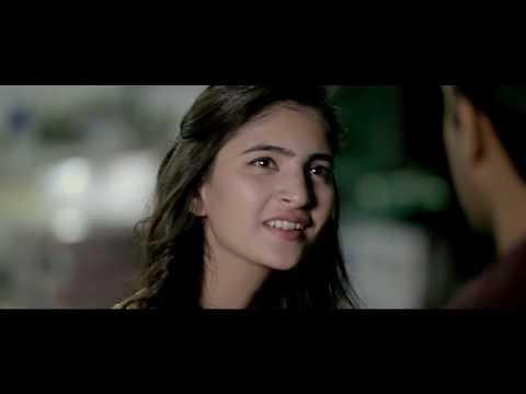 Xxx Mp4 Jutti Short Film Valentine S Day Special Mohinder Pratap Singh 3gp Sex
