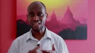 Ramadan Vlog Day 7 - Taji Mustafa {China bans Ramadan for under 18s}