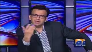 Aapas Ki Baat - 07 August 2017 uploaded on 4 month(s) ago 1667 views