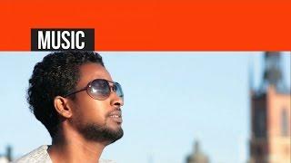 LYE.tv - Ftsum Beraki - Non Stop - New Eritrean Music 2016
