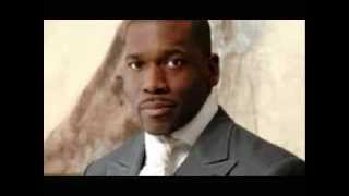 Pastor Jamal Bryant: Dont Collapes After the Crash at The City of Refuge Noel Jones