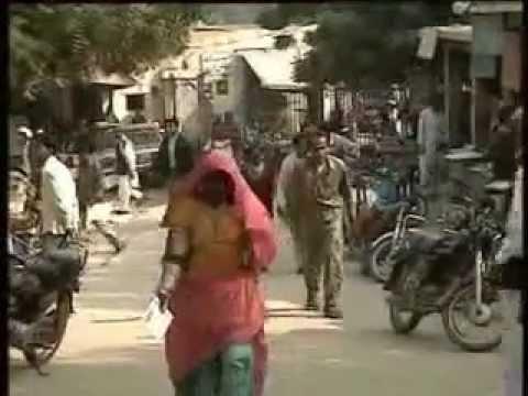 hindu community in pakistan,life of hindus in islam dominated pakistan