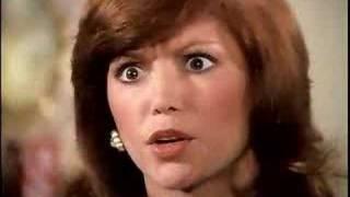 Dallas Season 4- Dallas in the 1980