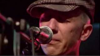 Foy Vance - Fast Car Cover - BBC Across the Line