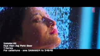 Sanam Re new sexy song