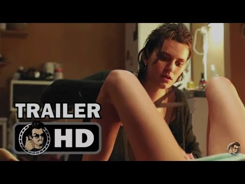 Xxx Mp4 Wrong Turn 8 Movie Trailer 2017 3gp Sex