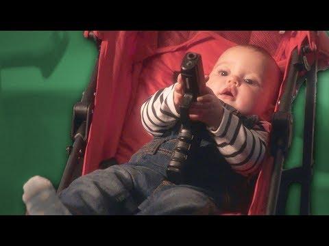 Xxx Mp4 Baby With A Gun 2 3gp Sex
