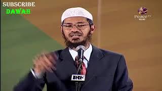 Islame narir odhikar by Dr Zakir naik