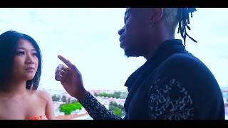 Messias Maricoa - BAZA (Oficial Music Video)