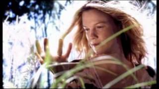 Kirsty Hawkshaw - Fine Day