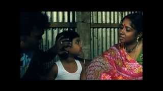 Bangla Movie Horizon