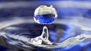 Liquid :: The Audiopedia