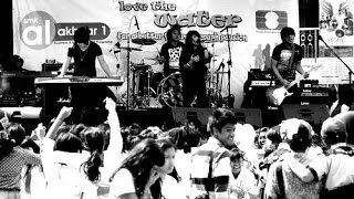 STORY - PENIPU official video (on stage video)