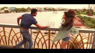 Bhalobashi Toke Je Tai  Mahiya Mahi  Arifin Shuvoo  Shaan  Agnee Bengali Film 2014