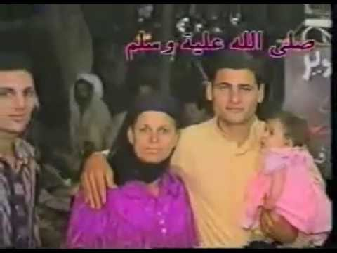 الشيخ طلعت هواش قصة سيدنا عمر رقم 1 مكتبة محمود المداح