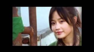 Making of a Movie - The Bow (Kim Ki-duk)