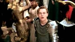 Romeo + Juliet (1996) trailer