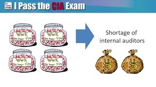 Internal Audit Career Path: The Pros and Cons