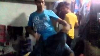 কুপা dance hostel virsion