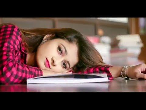 Xxx Mp4 Ek Samay Mein Toh Tere Dil Se Juda Tha Whatsapp Status Video 3gp Sex