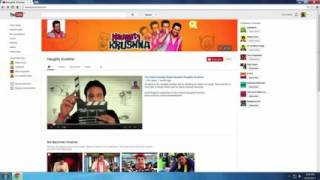 1 Browsing the Internet e services center in namakkal