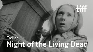NIGHT OF THE LIVING DEAD Trailer   New Release 2017