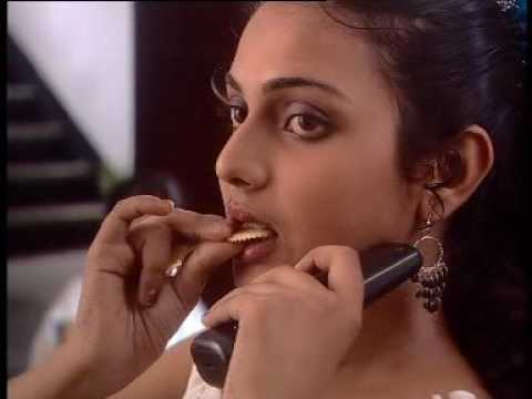 Xxx Mp4 KAJER MEYE 2003 Bastab DocuFiction By Parthasarathi Bhattacharjee 3gp Sex